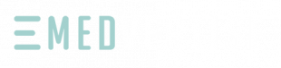 Logo emedvertise